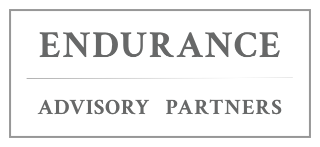 Endurance Advisory Partners